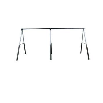 Flexible Flyer 6 Safety Foam Legs for Swing Set Frame