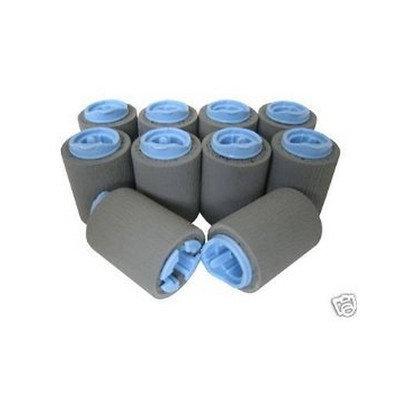 Hewlett Packard 9000/9050 Roller (Pack of 10)