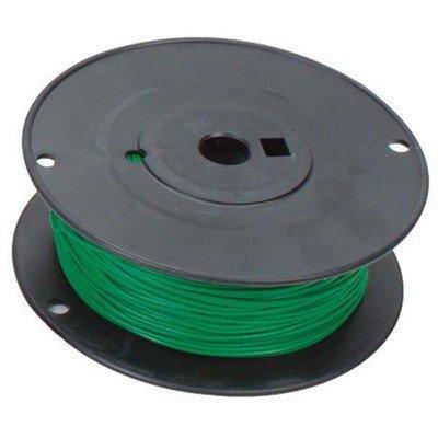 PSUSA 2500020 500 Boundary Wire 20 Gauge