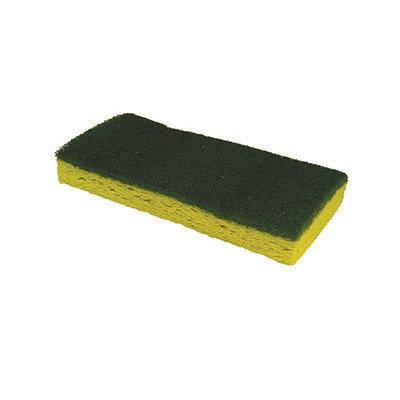 O-cedar Commercial Scrubbing Sponge