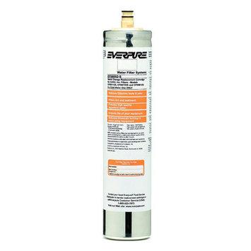 Everpure EVERPURE-EFS-8002-S W
