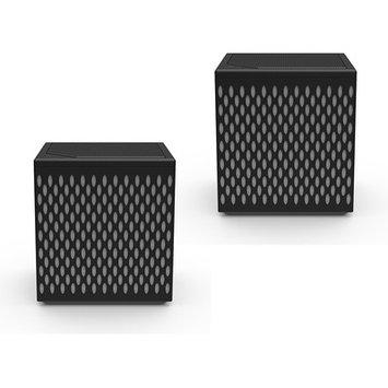 Juice Relay Bluetooth Linking Speaker