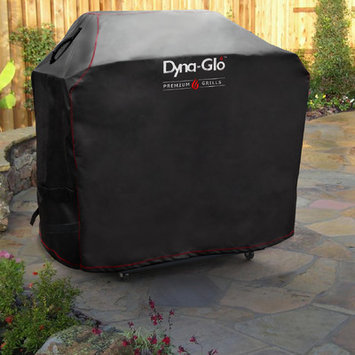 Dyna-glo Premium Grill Cover for 64 in. Grills