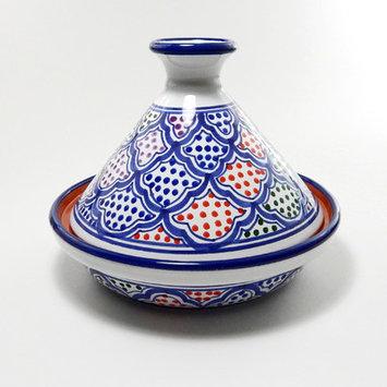 Le Souk Ceramique Cookable 9