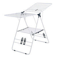 Iuhm Delux Drying Rack