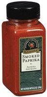 McCormick Gourmet™ Smoked Paprika 8.5 Oz Shaker