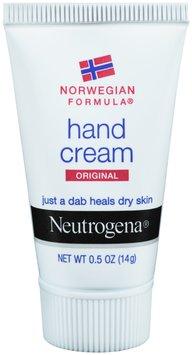 Neutrogena® Norwegian Formula® Original Hand Cream