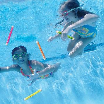 Robelle Industries Inc Poolmaster Dive N Relay Sticks