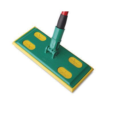 O-cedar MaxiPlus Static Sweeper