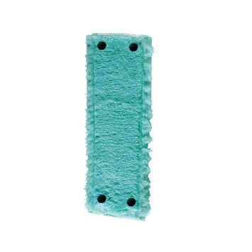 Leifheit Clean Twist Rectangular Dust Mop Cleaning Pad