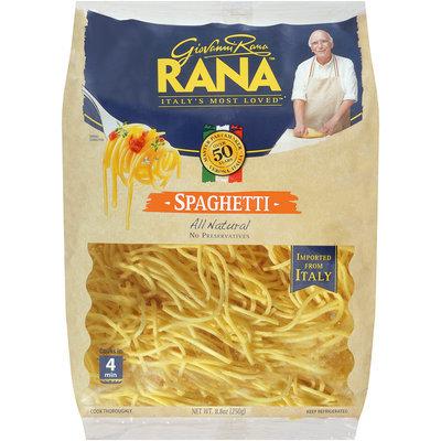 Rana™ All Natural Spaghetti 8.8 oz. Bag