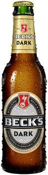 Beck's Dark Beer