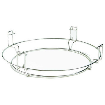 Aura Outdoor Products Pro-Zone Cooking System Base Rack