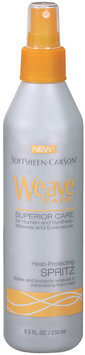 Weave Care Spritz Superior Care 8.5 Oz Plastic Bottle
