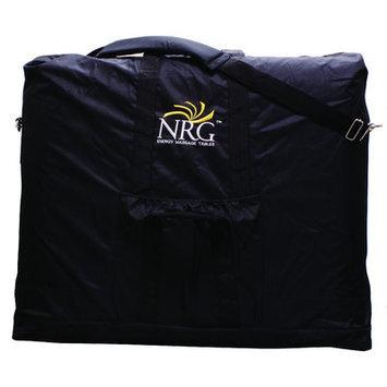 Massage Warehouse NRG Standard Portable Massage Table Carry Case