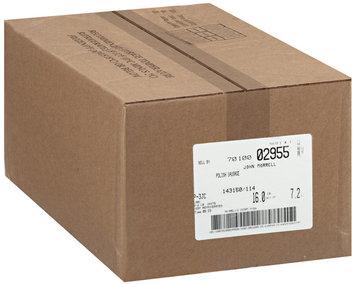 John Morrell Polish 16 Ct Sausage 32 Oz Pack