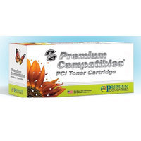 Premium Compatibles TN-310C Toner Cartridge TN310CPC