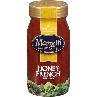 Marzetti® Honey French Dressing 15 fl. oz. Jar