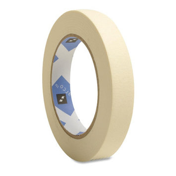 Sparco SPR64001 All-Purpose Masking Tape