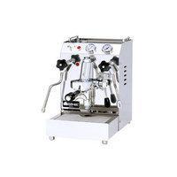 Isomac Tea Commercial Espresso Maker