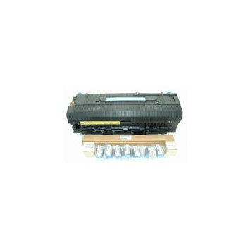 Hewlett Packard C9152a Lj 9000 110v Maintenance Kit