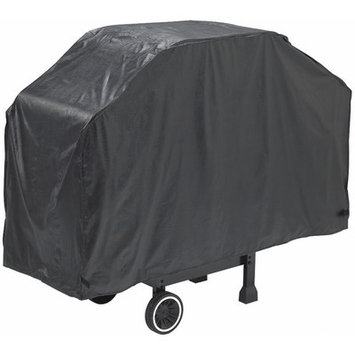 Onward Mfg Onward Grill Pro 56in. Heavy-Duty Grill Cover 50057