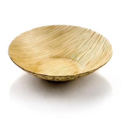 Restaurantware Bamboo Coupelle (100 Count)