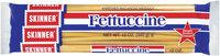 Skinner Fettuccine 12 oz Bag