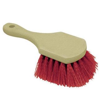 O-cedar Utility Brush (Set of 12)