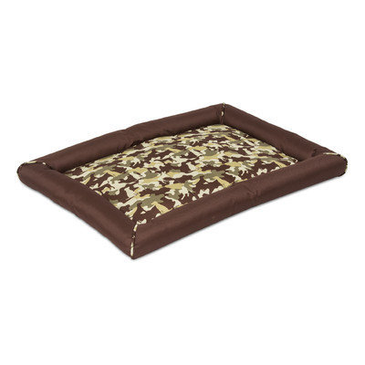 SnooZZy Durable Crate Mat 3000