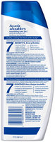 Nourishing Head and Shoulders Nourishing Hair and Scalp Care 2in1 with Lavender Essence 700mL