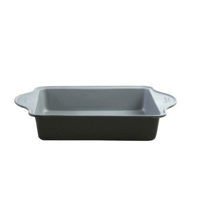 BergHOFF International 3600220 Square cake pan 23x23x4,7cm