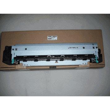 Hewlett Packard HP RG5-3528-NEW HP FUSER 5000 (OEM)