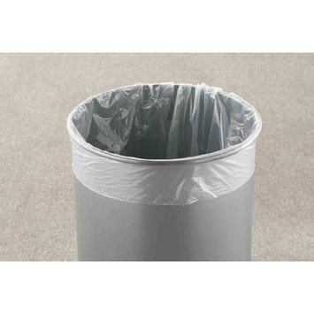 Glaro, Inc RecyclePro Polythene Bag Size: 23