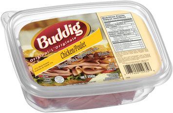 Buddig™ Original Chicken 250g Tub