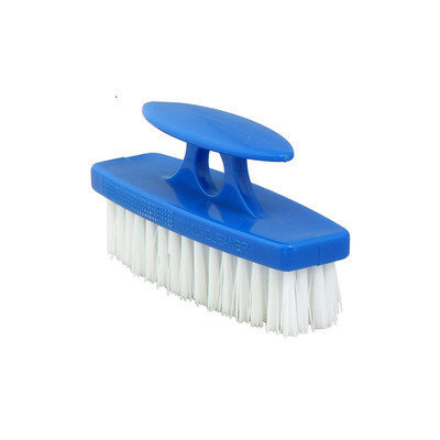 Superior Performance Superior Nail Brush 00162 Colors May Vary