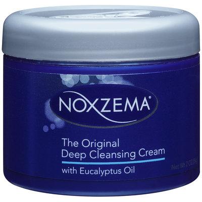 Noxzema® The Original Deep Cleansing Cream 2 oz. Jar