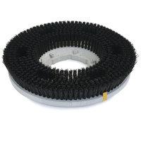Carlisle Colortech Prope 0.28 Stiff Rotary Brush Size: 13