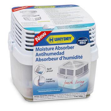 Humydry Premium 15.9 oz. Moisture Absorber