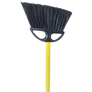 Cequent Laitner Company 477ND Large Angle Broom