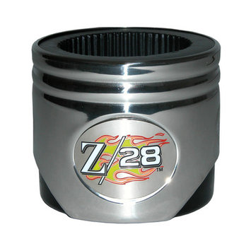 Motorhead Products MH-2104 Z-8