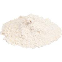 Monarch™ Sweet Pancake Mix 6-5 lb. Bag