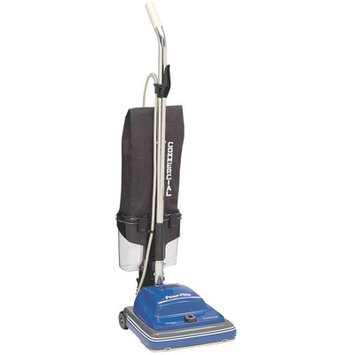 Tacony Corporation PF70DC 12 Vacuum Upright W/Dirt Cup Vacuum Cleaners