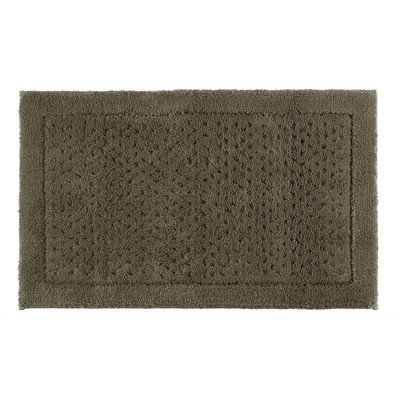 Kassatex Sublime Bath Rug
