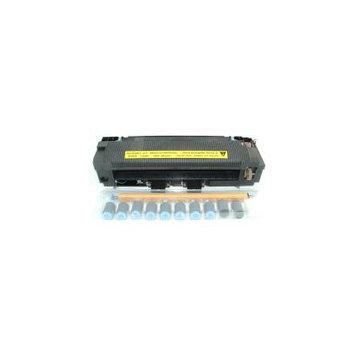 Hewlett Packard HP Laserjet 5SI / 8000 Fuser Maintenance Kit