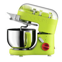 Bodum Green Bistro Electric Stand Mixer