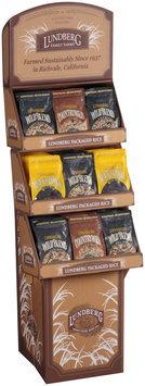 Lundberg® Wild Blend®, Countrywild® & Black Japonica™  Rice 36-1 lb. Pouches