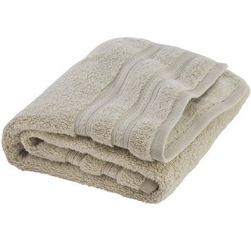 Plow & Hearth Supreme Soft Bath Towel Color: Ligth Sage