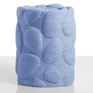 Nook Sleep Systems Nook Pebble Pure Mattress Wrap - Sky