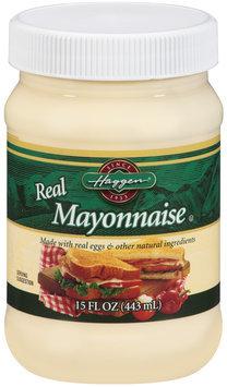 Haggen® Light Mayonnaise 30 Oz Plastic Jar